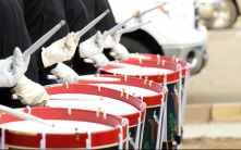 drummers-drums-soldiers-historic-38573.jpeg